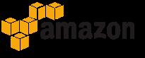 AmazonWebservices_Logo.svg